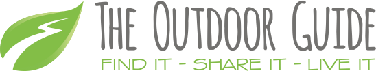 The Outdoor Guide